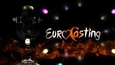 Eurocasting di 'Objetivo Eurovisión'.jpg