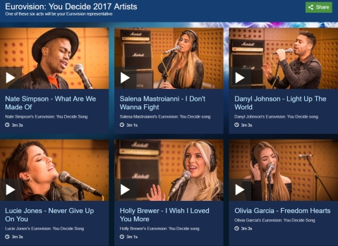 eurovisionyoudecide2017artistsA.jpg