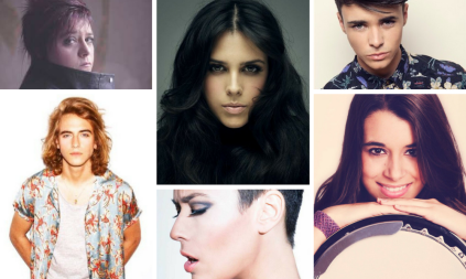 Finalistas_españoles_Eurovision2017.png
