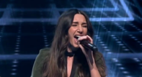julieta-2-the-next-star-for-eurovision-2017-israel