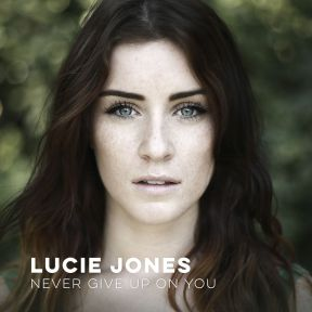 lucie-jones-never-give-up-on-youjpg
