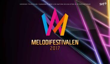melodifestivalen-2017