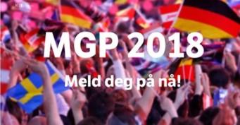 Norsk MGP 2018.jpg