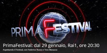 Prima Festival.jpg