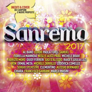 sanremo-2017-compilation.jpg