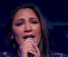 sapir-nahon-the-next-star-for-eurovision-2017-israel