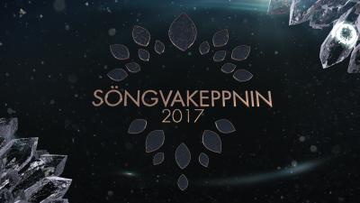 songvakeppnin-2017-1