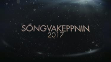 songvakeppnin-2017