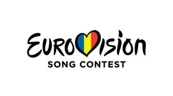 selectia-nationala-eurovision-logo