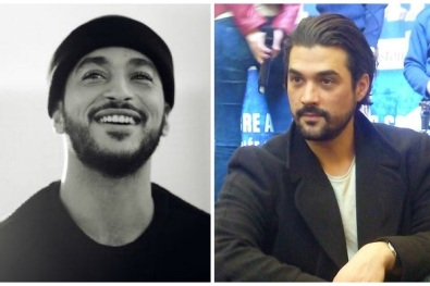 slimane-florent-mothe-france-eurovision-2017-.jpg