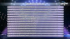 televoto-2