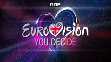 uk_selection_logo