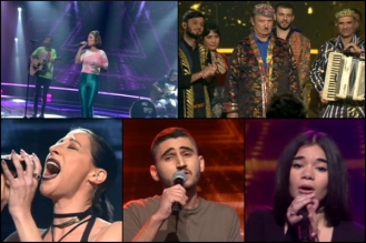 Week-no.-3-of-The-next-star-for-eurovision-2017-Israel.jpg