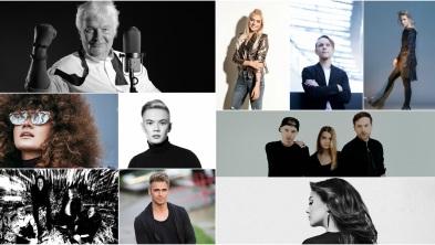1 SF Eesti Laul 2017.jpg