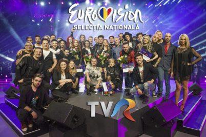 15-semifinalisti-Eurovision-Romania-TVR-12-februarie-950x632.jpg