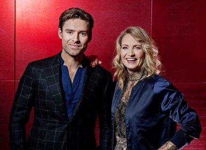 Annette Heick og Johannes Nymark.jpg