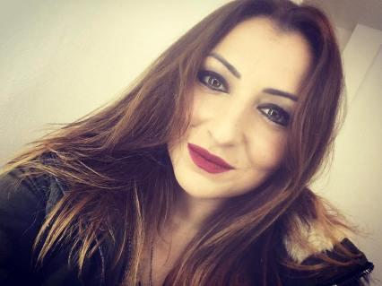 Claudia-Faniello.jpg
