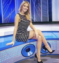 Diletta Leotta.jpg