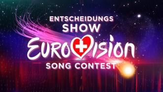 eurovision_song_contest_2017_entscheidungsshow_span8