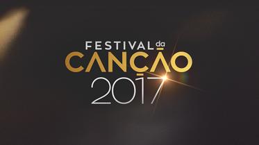 FestivaldaCancao2017.png