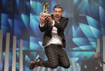 Francesco-Gabbani-vince-Sanremo.jpg
