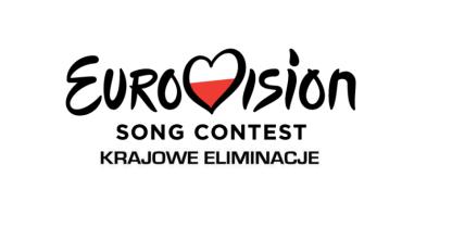 Krajowe eliminacje 2017.png