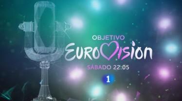 Logo Objetivo Eurovision.jpg