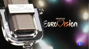 logotipo-de-objetivo-eurovision