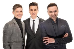 Oleksandr Skichko, Volodymyr Ostapchuk, and Timur Miroshnychenko.jpg