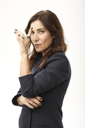Paola Turci.jpg