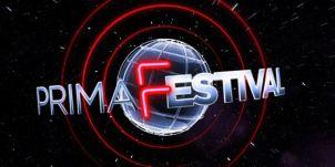 prima-festival