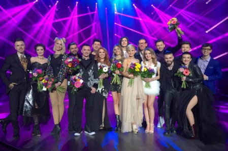 Romania-Selectia-Nationala-2017-finalists.jpg
