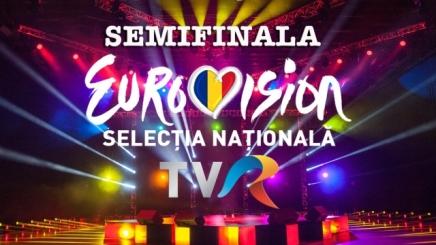 semifinala-eurovision-romania-1_57702500.jpg
