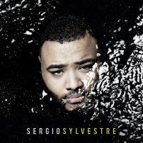 sergio-sylvestre-copertina-768x768