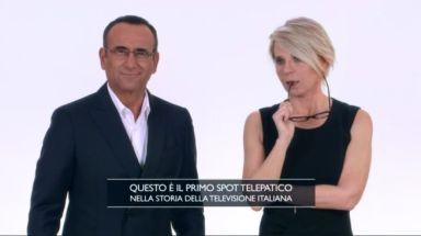 spot-telepatico-sanremo-2017.jpg