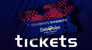 tickets-eurovision-2017-660x365