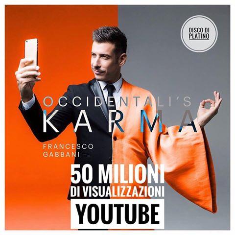 50 milioni di visualizzazioni #youtube.jpg