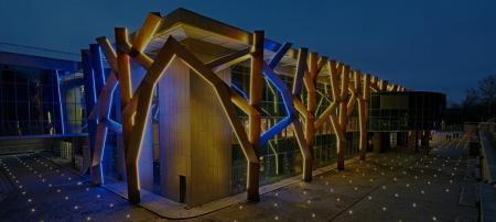 Centro Espositivo e per Congressi Parkovy.jpg