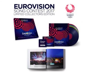 esc-2017-vinyl-box-set