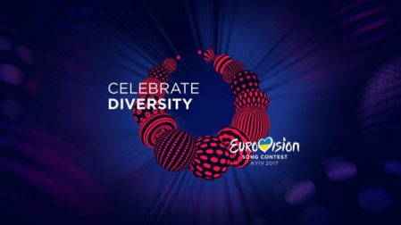 ESC2017_Logo_with_light_SCREEN_background_RGB_NAVY