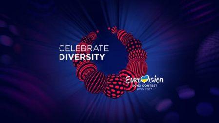 ESC2017_Logo_with_light_SCREEN_background_RGB_NAVY
