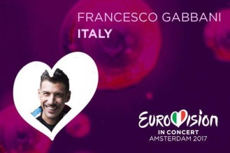 Francesco-Gabbani-Eurovision-In-Concert-2017.jpg