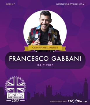Francesco-Gabbani-London-Eurovision-Party-2017.jpg
