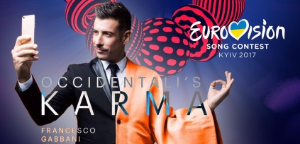 Francesco-Gabbani-Occidentalis-karma - Copy