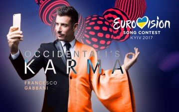 Francesco-Gabbani-Occidentalis-karma.jpg