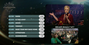 juryvotes