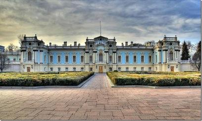 Palazzo Mariinskij.jpg