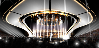 Palco-Eurovision-Song-Contest-2017