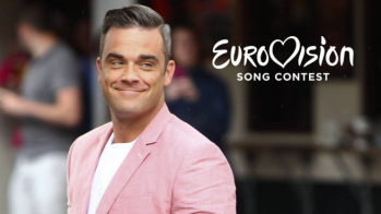 Robbie Williams.png