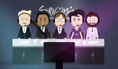 Eurovision-jury-e1493495526197.jpg